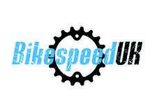 BikespeedUK