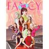 TWICE 7th Mini Album FANCY YOU [Random] CD+PhotoCard+PhotoBook+Gift