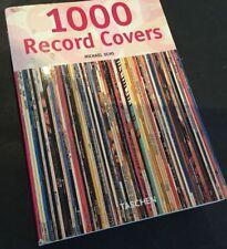 2000s Music Media