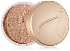 Jane Iredale Amazing Base Loose Mineral Powder SPF 20 - Honey Bronze 10.5g