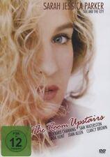 The room upstairs-Sarah Jessica Parker, Linda Hunt, Sam Waterston, Joan Allen