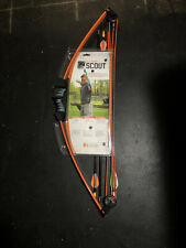 Bear Archery Youth Archery Scout Bow