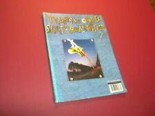 Transworld Skateboarding magazine 1995 December Skateboard