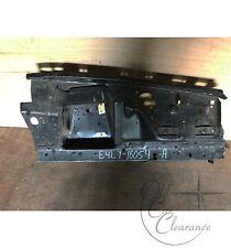 1984-1992 Lincoln Mark VII RF Fender Inner Apron (E4LY16054A) NOS