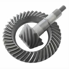 "Richmond Gear F88373 EXCel Ring and Pinion Gear Set Ford 8.8"" Axle 3.73 Ratio"