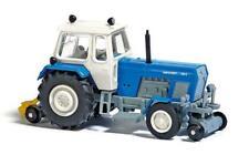 More details for busch 8698 disc zweiwege-traktor tt new
