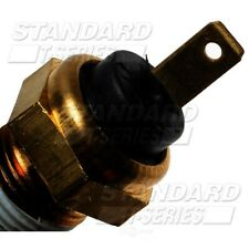 Engine Coolant Temperature Switch Standard TS66T