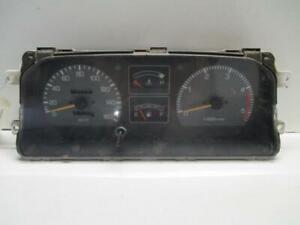 Compteur DAIHATSU ROCKY Diesel /R:7407679