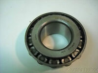 New NTN 35mm Bore 4T-32307 Tapered Bearing Only, No Outer Ring