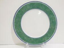 "Villeroy & Boch Switch 3 Costa 10"" Dinner Plate - Set of 2"