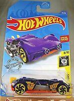 Experimotors 8//10 Slide Kick Details about  /2020 Hot Wheels NIP