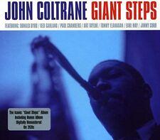 John Coltrane - Giant Steps / Lush Life [New CD] UK - Import
