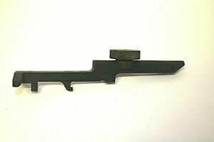 S.U.I.T TRILUX Scope Carry Handle Mount. Original, Used. Free shipping.