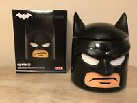 The LEGO Batman Movie Food Container / Storage DC Comics - Loot Crate Exclusive