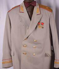 Russische Uniform alte Jacke Hose Original UdSSR General