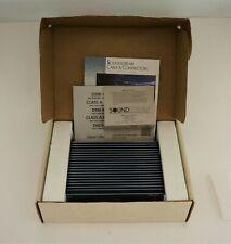 New listing Soundstream D200 Ii Classic Old School Amplifier