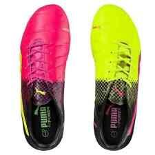 PUMA Multi-Color Soccer Shoes \u0026 Cleats