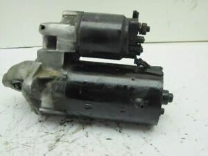 Starter Motor Fits 97-01 CATERA 71146