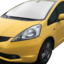 Fit For Honda FIT 2008-2013 Hatchback Front Windshield Window Sun Shade