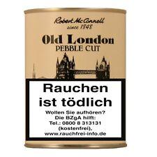 Robert McConnell Old London Pebble Cut 100g Pfeifen Tabak