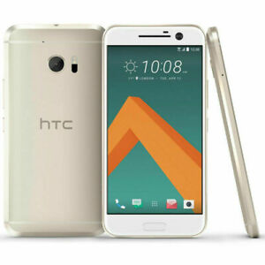"HTC 10 evo Bolt in USA 3GBRAM 32GB ROM 5.5"" 16.0MP Camera Android Phone"
