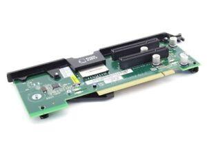 Dell 0NW371 Dual Pci-E SD Card Riser Board DAS66TH34C0 PowerEdge R805