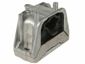 For 2012-2014 Volkswagen Passat Engine Mount Right 29168PZ 2013 2.5L 5 Cyl