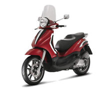 CATALOGO RICAMBI ORIGINALE PIAGGIO Beverly 300 ie Tourer E3 2009 FILE PDF