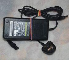 Laptop originale per Sony Adattatore AC 19.5 V 7.7 A PCGA-AC19V9 - 6.5*4.4mm