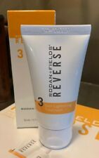 [Exp 9/21] Rodan + and Fields REVERSE STEP 3 SKIN LIGHTENING TREATMENT Full Size