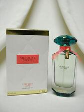 NEW Victoria's Secret VERY SEXY NOW EAU DE PERFUME 1.7oz LIMITED EDITION HTF