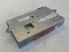 Audi A6 4F Bj.05 Interface Interfacebox 4E0035729A Becker