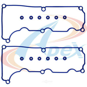 Engine Valve Cover Gasket Set AVC498S fits 2005 Ford Mustang 4.0L-V6