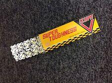 IZUMI Super Toughness Track Chain