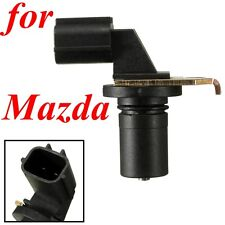 Speed Sensor Automatic Transmission For Mazda 2/3/5/6/ CX-7/ Protege FN01-21-550