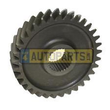 DEFENDER 110 V8 e Santana 5TH Lay Gear LT85 GEARBOX OEM FRC3795 (P)