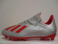 adidas X 19.1 Junior FG Football Boots UK 5 US 5.5 EUR 38 REF 7097
