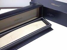Chopard watch or bracelet  box