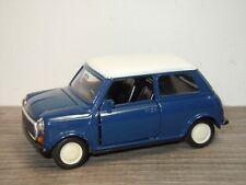 Mini 1000 1988 - Diapet Yonezawa 012 Japan 1:35 *33756