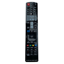 Fit For LG Home Theater System HT905TA HX906SB BH9540TW BH5320F Remote Control