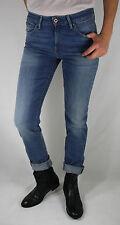 Levi´s Demi Curve  Hose Jeans Neu W27 / L34 136