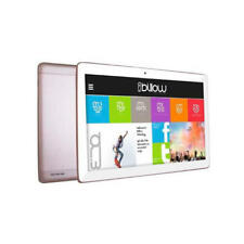 Tablet con 3G Billow X103 Rosa 16GB - 1GB RAM