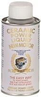 CERAMIC POWER LIQUID NEW MOTOR 200 ML NR 023