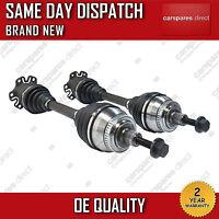 2x Driveshaft VW Sharan Ford Galaxy Left & Right NEW!!!