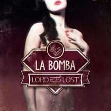 Lord of the Lost - La Bomba