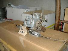 Carburatore Fiat 127 Weber 30iba usato