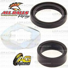 All Balls Counter Shaft Seal Front Sprocket Shaft Kit For Yamaha YZ 250 1987