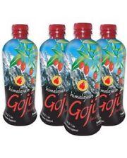 Himalayan Goji Juice (Case of 4)
