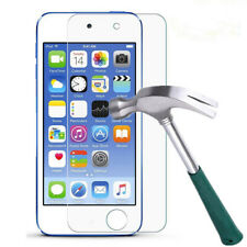 9H Tempered Glass Screen Protector Film For iPod touch 5 6 Lot New