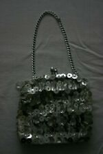 Bead and Bauble Purse Bag